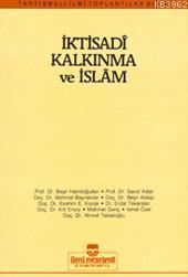 İktisadi Kalkınma ve İslam