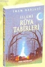 İslami Rüya Tabirleri (cep); (kod 077)