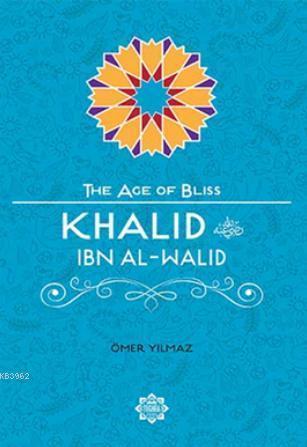 Khalid İbn al-Walid