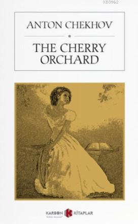 The Cherry Orchard (İngilizce)