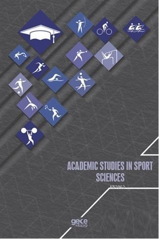 Academic Studies In Sport Sciences