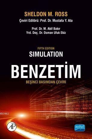 Benzetim - Simulation
