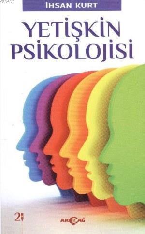 Yetişkin Psikolojisi