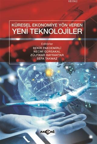 Fethali Kaçar'ın Çağatay Türkçesi Sözlüğü - 2 Cilt