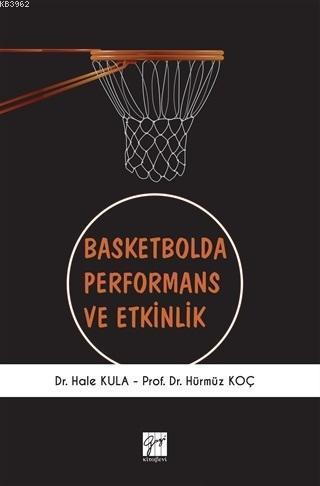 Basketbolda Performans ve Etkinlik