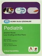 Klinik Olgu Çözümleri: Pediatrik