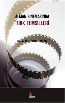 Alman Sinamasında Türk Temsilleri