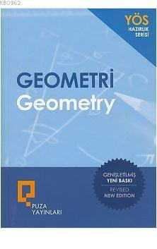 YÖS Geometri