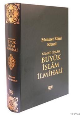 Nimet-i İslam Büyük İslam İlmihali