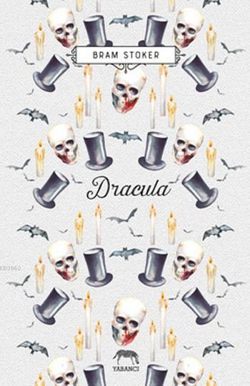 Dracula (Ciltli)