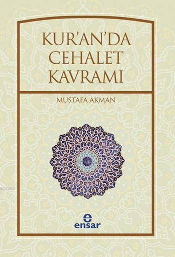 Kur'an'da Cehalet Kavramı