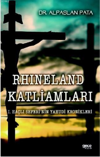 Rhineland Katliamları