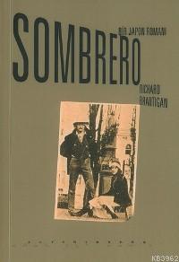 Sombrero; Bir Japon Romanı