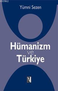 Hümanizm ve Türkiye
