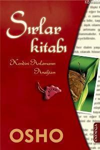 Sırlar Kitabı 2; Kendini Anlamanın Anahtarı
