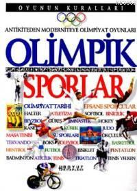 Olimpik Sporlar