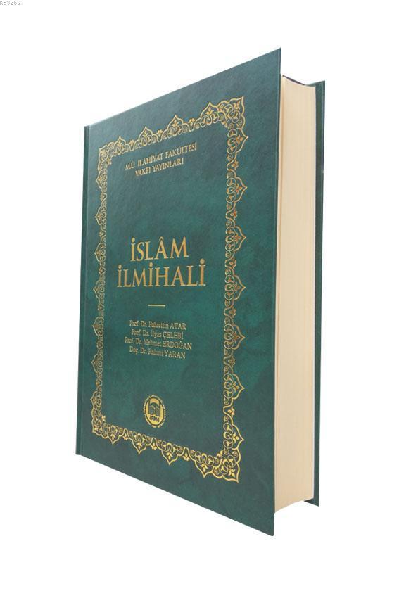 İslam İlmihali