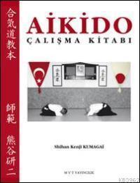 Aikido Çalışma Kitabı