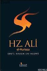 Hz Ali El-Murteza