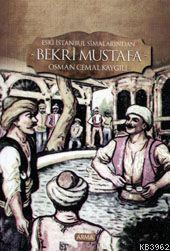 Eski İstanbul Sinamalarında| Bekri Mustafa