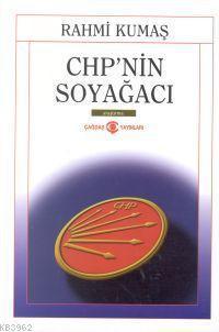 Chp Nin Soyağacı