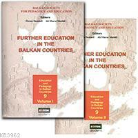 Further Education In The Balkan Countries 2 Cilt