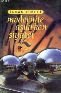 Modernite Aşılırken Siyaset